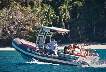 Subwing Jaco, Tortuga Island Costa Rica, Jaco, Subwing Tortuga Island, AXR Jaco Costa Rica