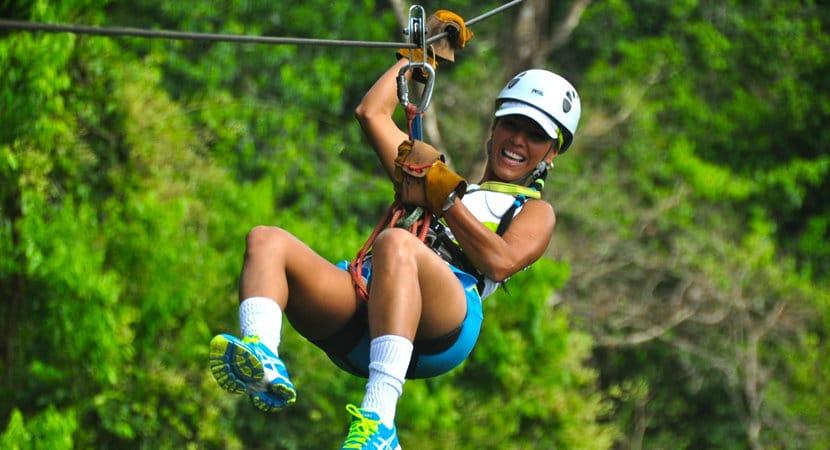 Zip line Jaco costa Rica, Costa Rica Jaco Zip Line Tours, Zip Line Jaco, Canopy Jaco Costa Rica