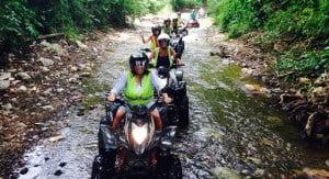 Jaco ATV | ATV Tour Jaco | Costa Rica Jaco Tour | AXR | Jaco | Los Suenos | Costa Rica AXR, Vehicle Rentals, Jaco Tours, AXR, Combo Packages, Rope Course Jaco, Tortuga Island Costa Rica, Surf Lessons Jaco, Crocodile Tour Jaco, Horseback Jaco, Sport Fishing Jaco, Rafting Jaco, Zip Line Jaco, Waterfall Tour, Full Day, Adventure Tour, Waterfall Tour Jaco, Jaco ATV, ATV Jaco, Jaco Tours, ATV Tour Jaco, AXR FAQ, Jaco Beach, AXR Jaco, Costa Rica Jaco Tours, Transportation Jaco, Extreme Rainforest, Extreme Vista, Full Day ATV Tour, Horseback Riding Jaco, Rainforest Express, Waterfall Jumper, White Water Rafting