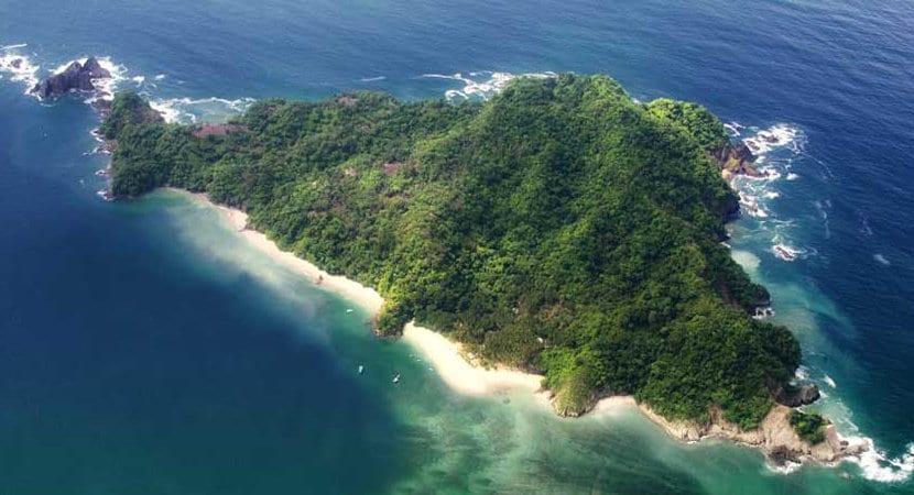 Tortuga Island Costa Rica, Tortuga Island, Tortuga Island Jaco Costa Rica, Jaco Costa Rica, Costa Rica Tours, Costa Rica Tours, Costa Rica Jaco Tours, AXR Jaco, Adventure Tours Costa Rica,