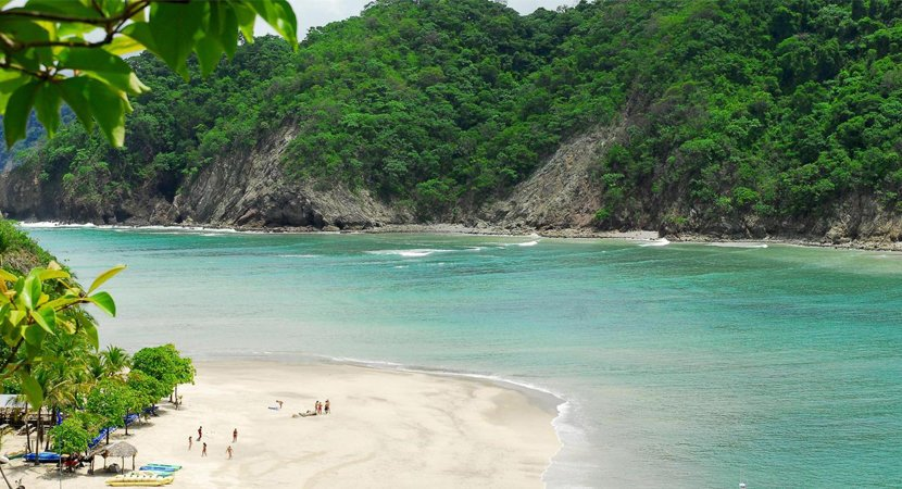 Costa Rica Jaco Tours, Costa Rica Jaco Tortuga Island, Tortuga Island Costa Rica, Jaco Costa Rica
