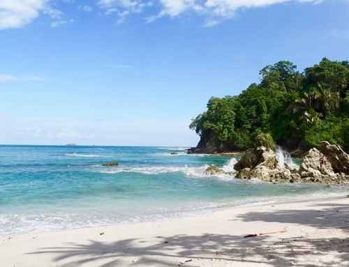 Top Tourist Attractions in Costa Rica