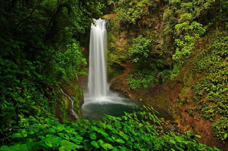Costa Rica jaco Tours, Costa Rica Tours, Jaco Costa Rica, AXR Jaco, Waterfall Tours