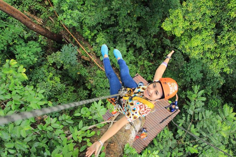 Zipline Jaco Costa Rica, Zip Line Jaco, Zip Line Costa Rica, Costa Rica Jaco Zip Line, Jaco Zip Line