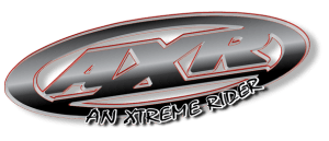 "AXR ""An Xtreme Rider Jaco Costa Rica. Jaco's Tour Agency & Vehicle Rental Source"