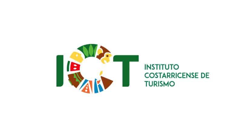 ICT Costa Rica, Instituto Costarricense de Turismo, AXR An Xtreme Rider Jaco Costa Rica