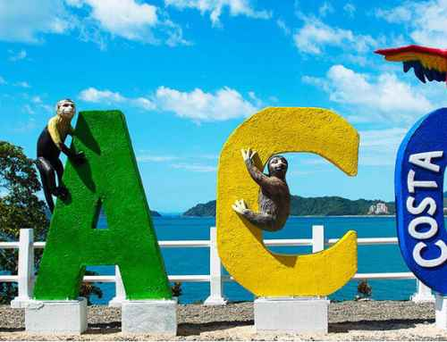 Awesome Things to do in Jaco, Costa Rica