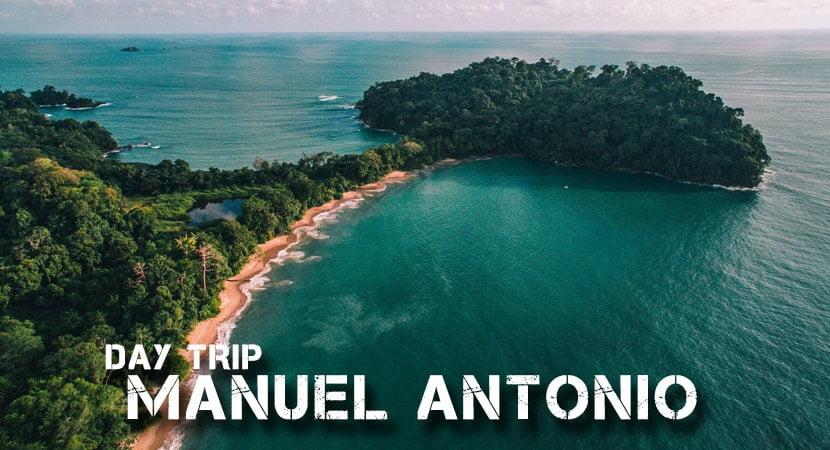 Manuel Antonio Costa Rica, Costa Rica National Park Manuel Antonio, Manuel Antonio Costa Rica