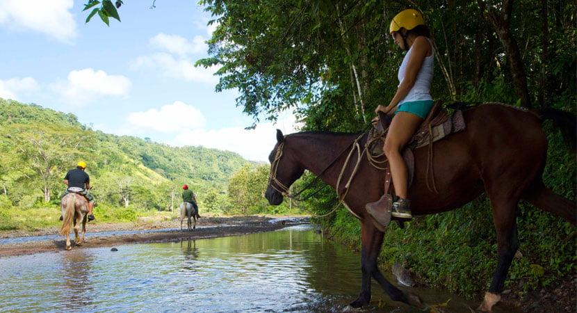 Horseback Costa Rica, Costa Rica Horseback Tours, Adventure Tours Costa Rica, Costa Rica Adventure Tours, Costa Rica Tours, AXR Jaco, Jaco Costa Rica, Costa Rica Jaco Tours, Horseback Tour Jaco, Jaco Horseback