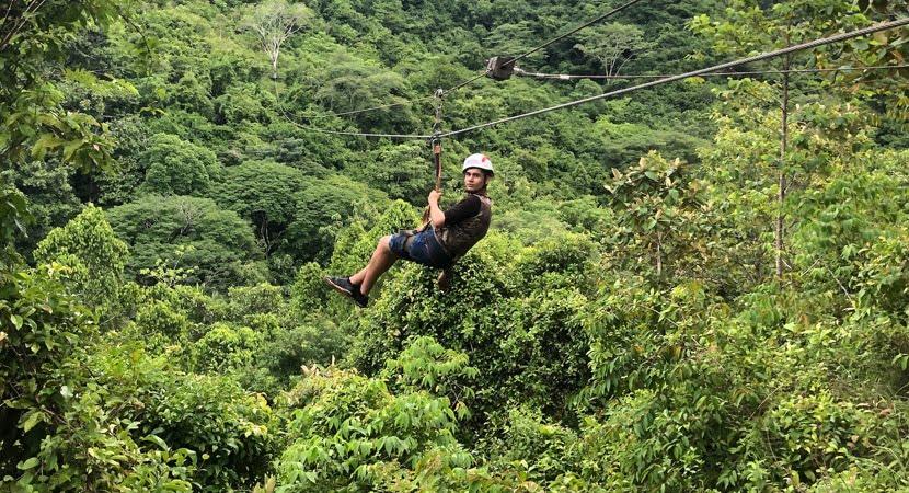 Zipline Jaco, Zip Line jaco Costa Rica, Costa Rica Jaco Zip Line, Jaco Zip Line, Canopy Tour Jaco