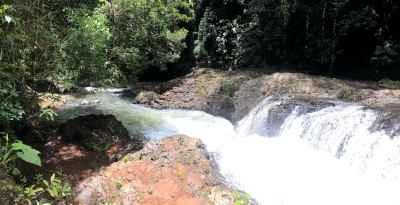 ATV Tours Jaco, Jaco Beach, Jaco Costa Rica, Costa Rica Jaco Tours, Waterfalls Costa Rica, Waterfall Tours, AXR Jaco, Waterfalls Jaco Beach,