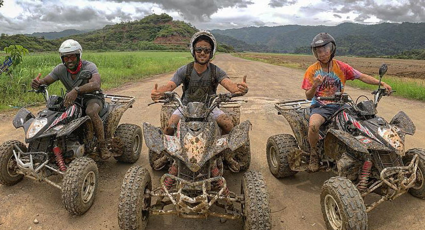 Waterfall Tour Jaco | Jaco ATV | ATV Tour Jaco | Costa Rica Jaco Tour | AXR | Jaco | Los Suenos | Costa Rica AXR, Vehicle Rentals, Jaco Tours, AXR, Combo Packages, Rope Course Jaco, Tortuga Island Costa Rica, Surf Lessons Jaco, Crocodile Tour Jaco, Horseback Jaco, Sport Fishing Jaco, Rafting Jaco, Zip Line Jaco, Waterfall Tour, Full Day, Adventure Tour, Waterfall Tour Jaco, Jaco ATV, ATV Jaco, Jaco Tours, ATV Tour Jaco, AXR FAQ, Jaco Beach, AXR Jaco, Costa Rica Jaco Tours, Transportation Jaco, Extreme Rainforest, Extreme Vista, Full Day ATV Tour, Horseback Riding Jaco, Rainforest Express, Waterfall Jumper, White Water Rafting