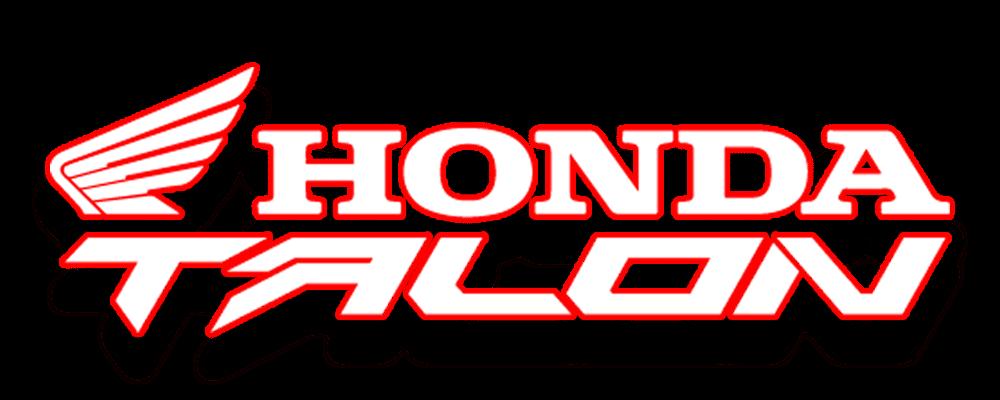 Honda Talon, Talon Costa Rica