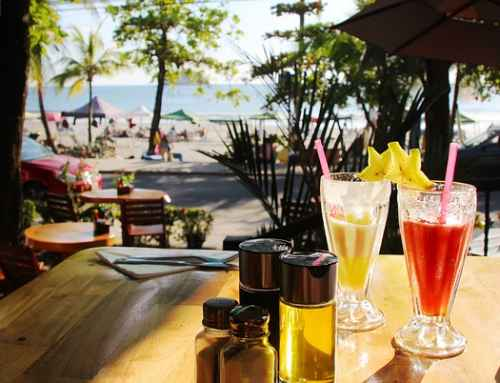 9 Things To Drink In Costa Rica (Alcoholic & Non-alcoholic)